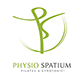 physiospatium